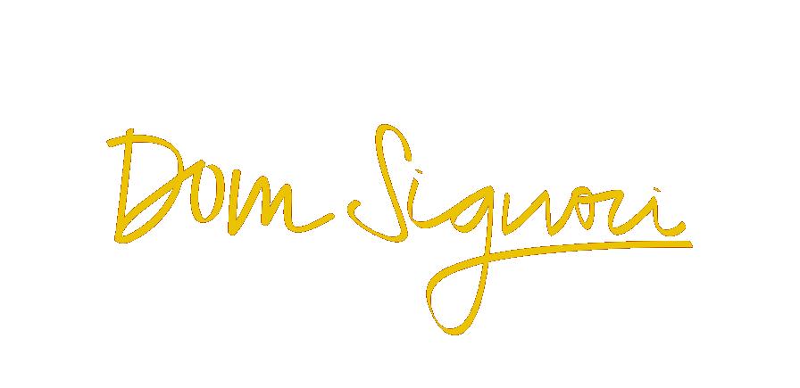 domSignori_logo_Transparente